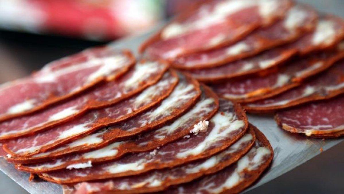 Koronavirüs risklerini etkileyen gıdalar #3