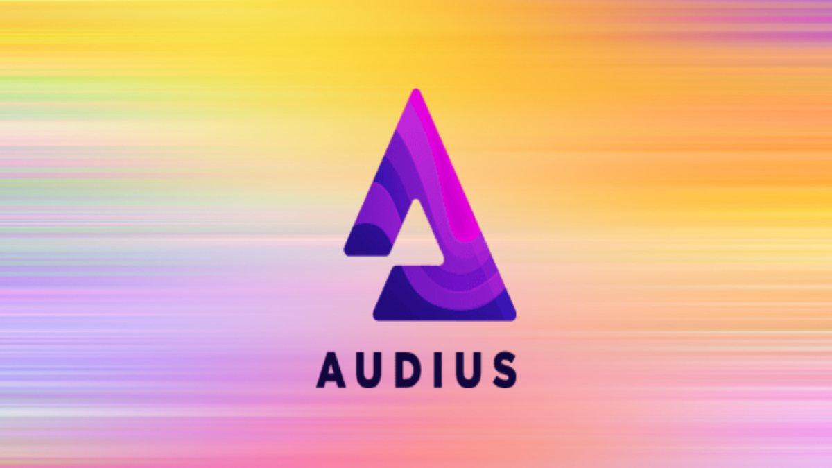 TikTok, müzik platformu Audius ile anlaştı: AUDIO fiyatı fırladı
