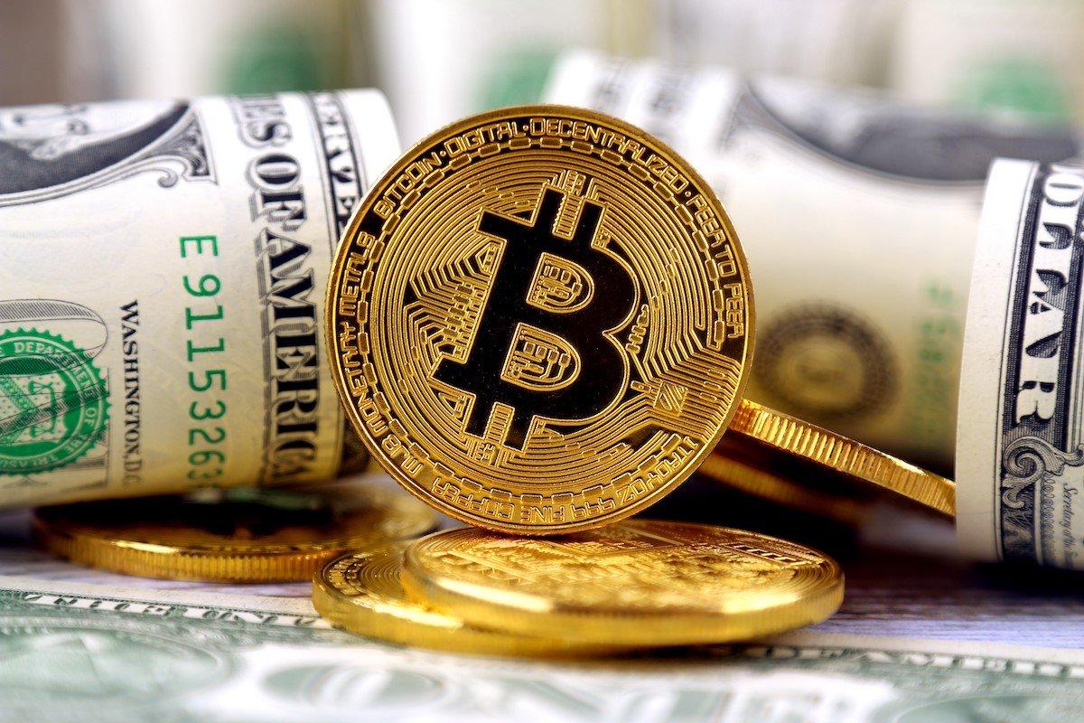 Kripto paralar düşüşe geçti #1