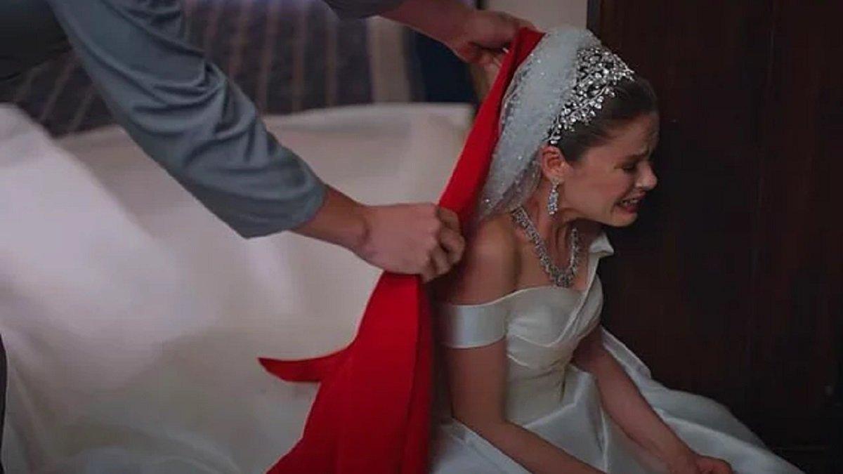 Camdaki Kız sete çıktı! Camdaki Kız dizisi yeni sezon ne zaman? #1