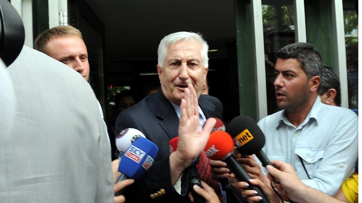 28 Şubat davasında 14 sanık hakkında tutuklama kararı  #2