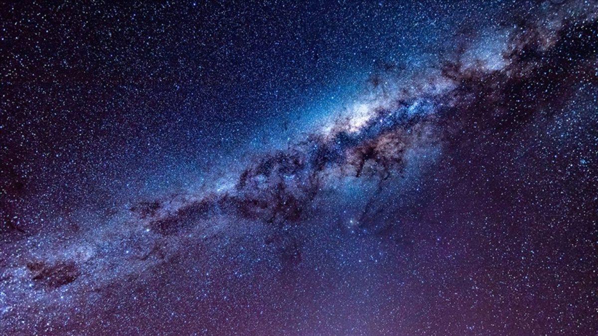 Gök bilimciler, galaksilerin en ayrıntılı görüntülerini yakaladı