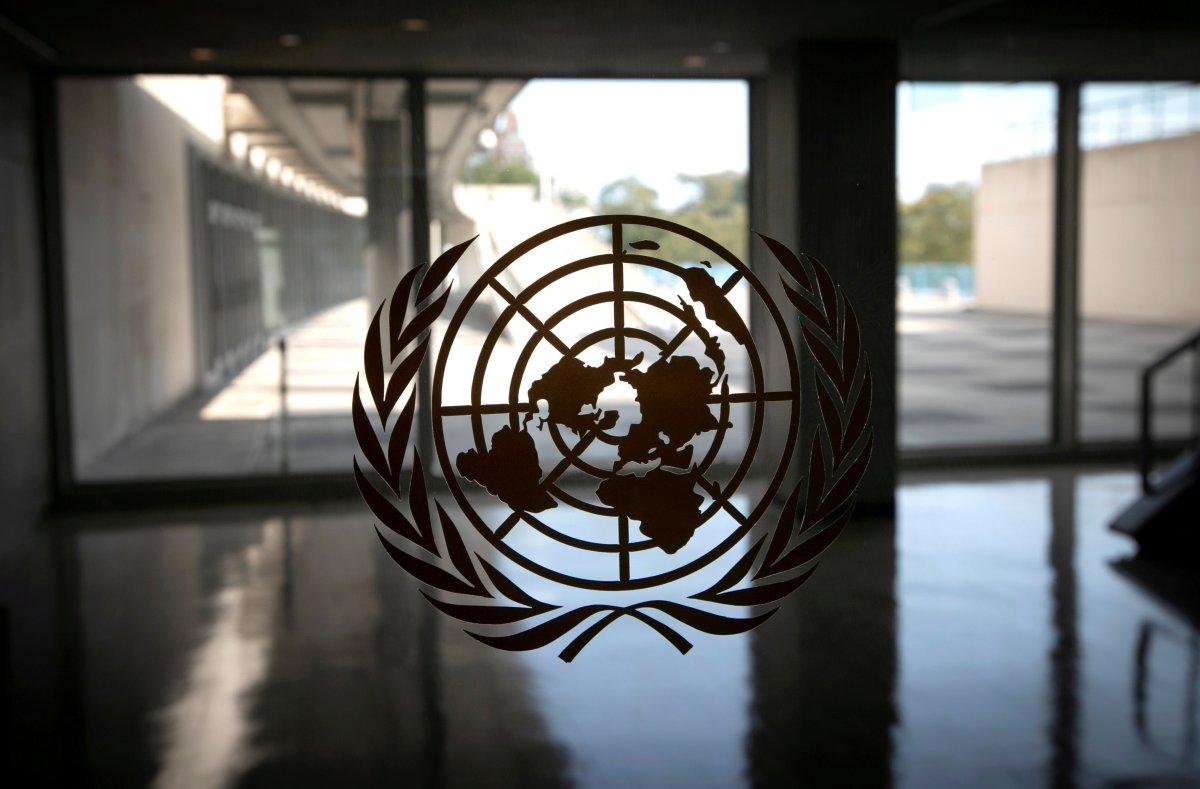 ABD den dünya liderlerine New York uyarısı: BM Zirvesi ne gelmeyin #2