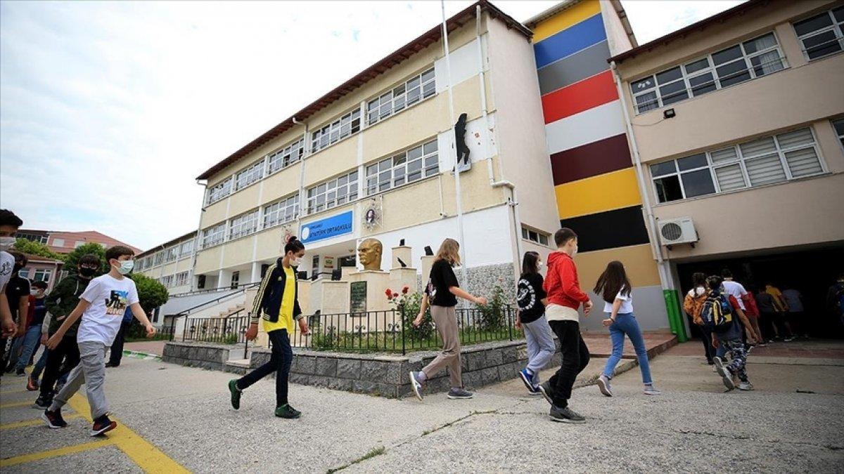 Samsun'da öğrenci servis ücretlerine zam talebi #2