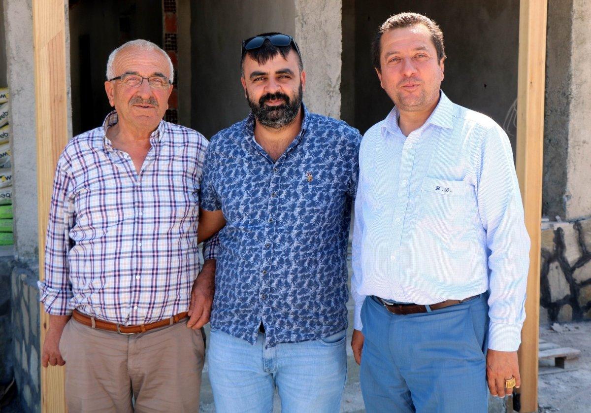 Samsun'da öğrenci servis ücretlerine zam talebi #1