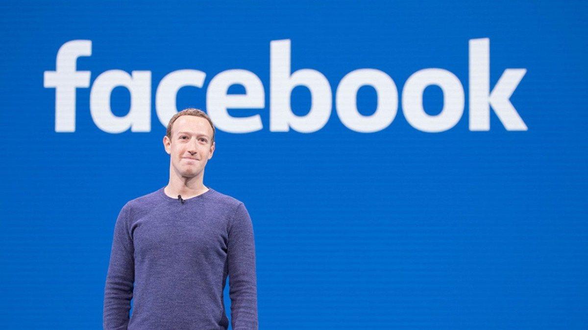 Mark Zuckerberg: Aşı konusunda bizim de hatalarımız var
