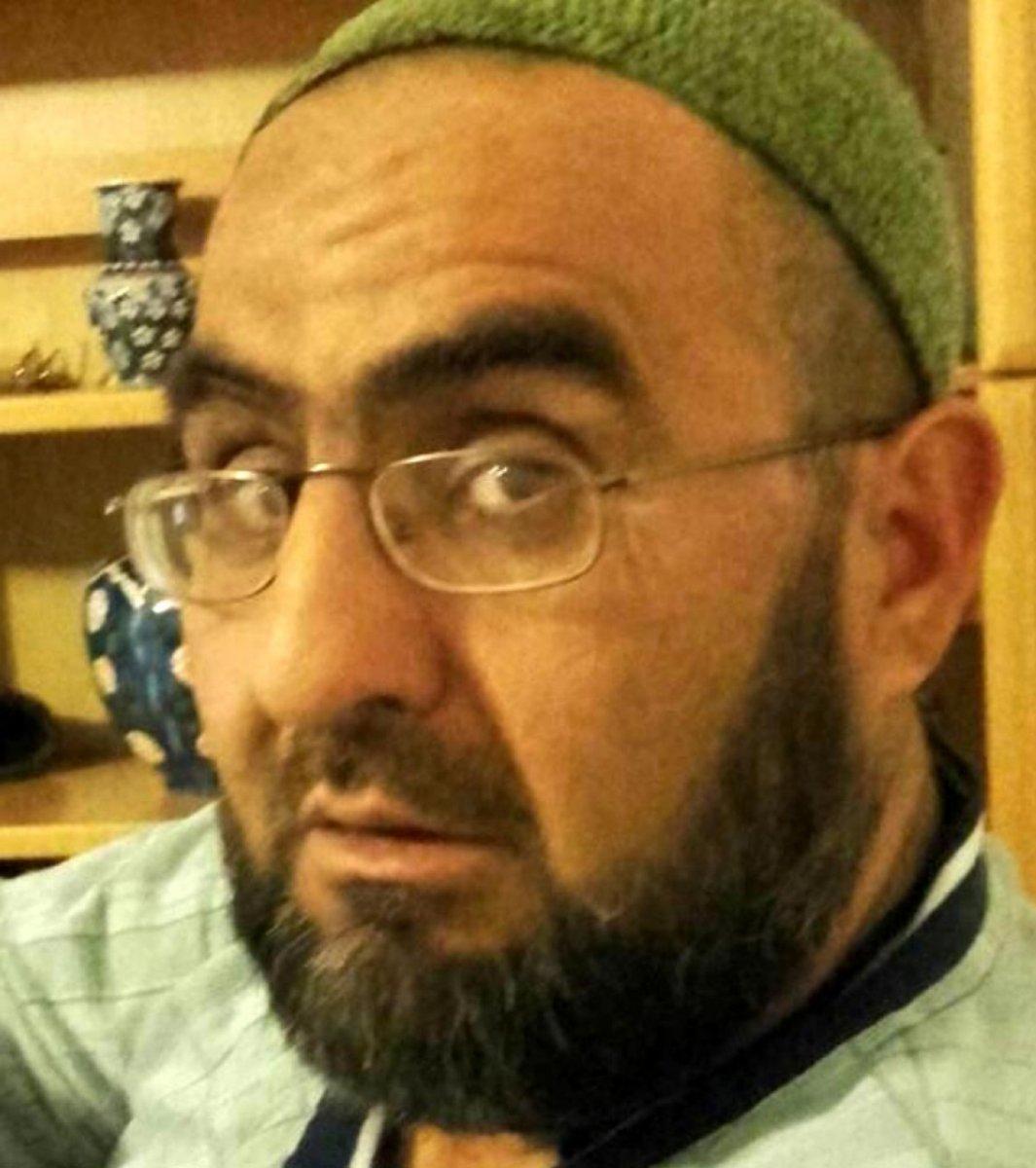 Zonguldak'ta, mehdiliğini ilan edip kabul etmeyeni öldürdü  #3