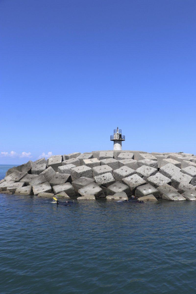 Selde kaybolanlar Karadeniz de aranıyor #5