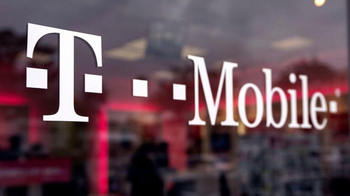 T-Mobile, 40 milyon müşterinin verilerini hackerlara kaptırdı