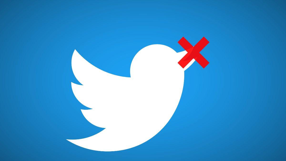Nijerya, Twitterı yasakladığı için iki ayda 415 milyon dolar kaybetti