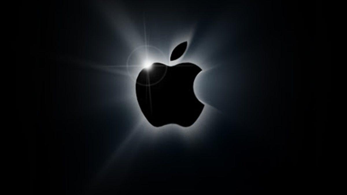 Apple, ofise dönüş tarihini gelecek yıla erteledi
