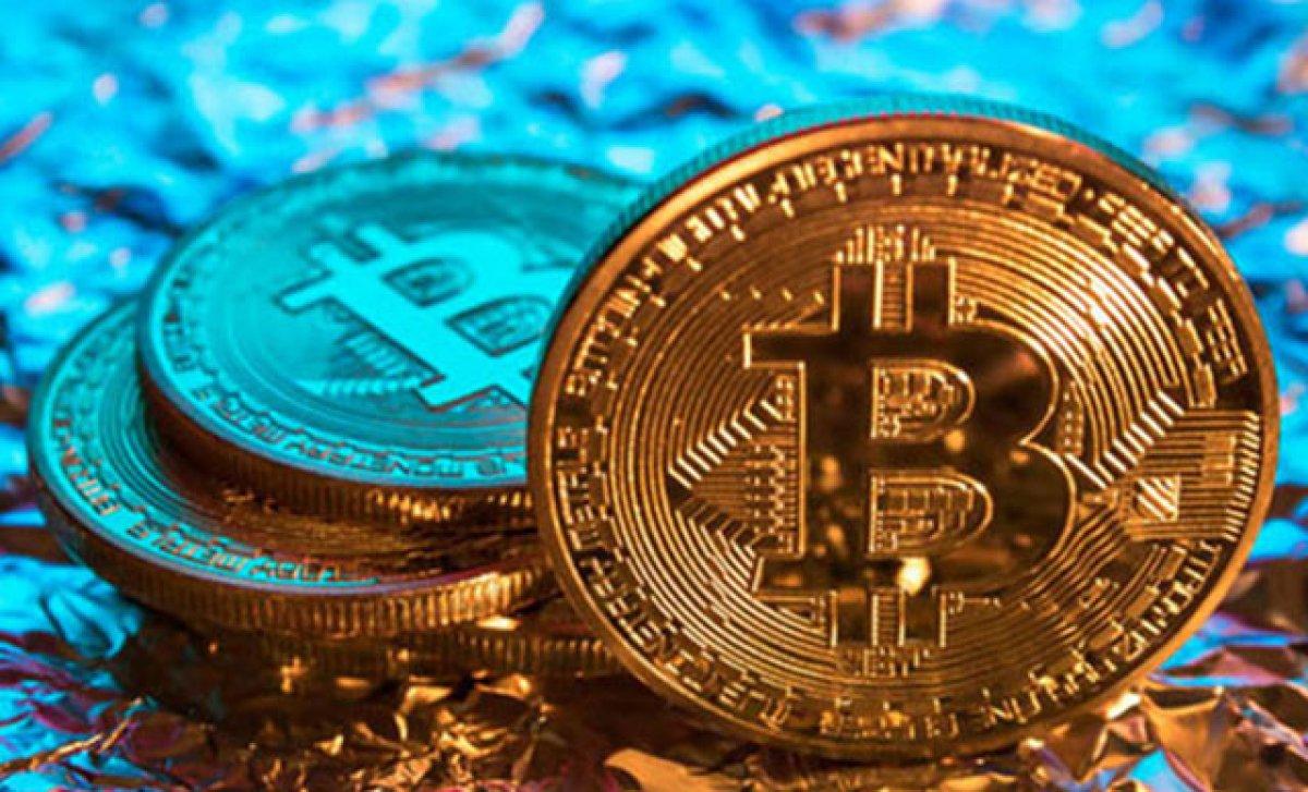 Bitcoin madencileri nükleer kaynaklara yöneldi #3