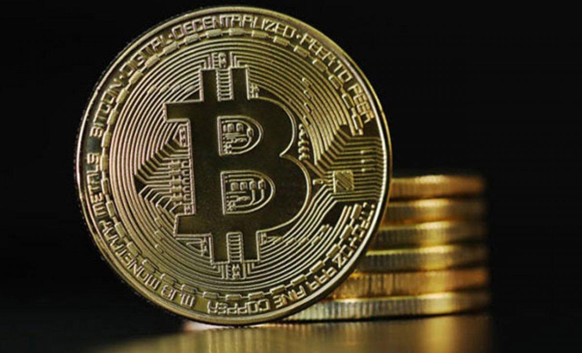 Bitcoin madencileri nükleer kaynaklara yöneldi #1