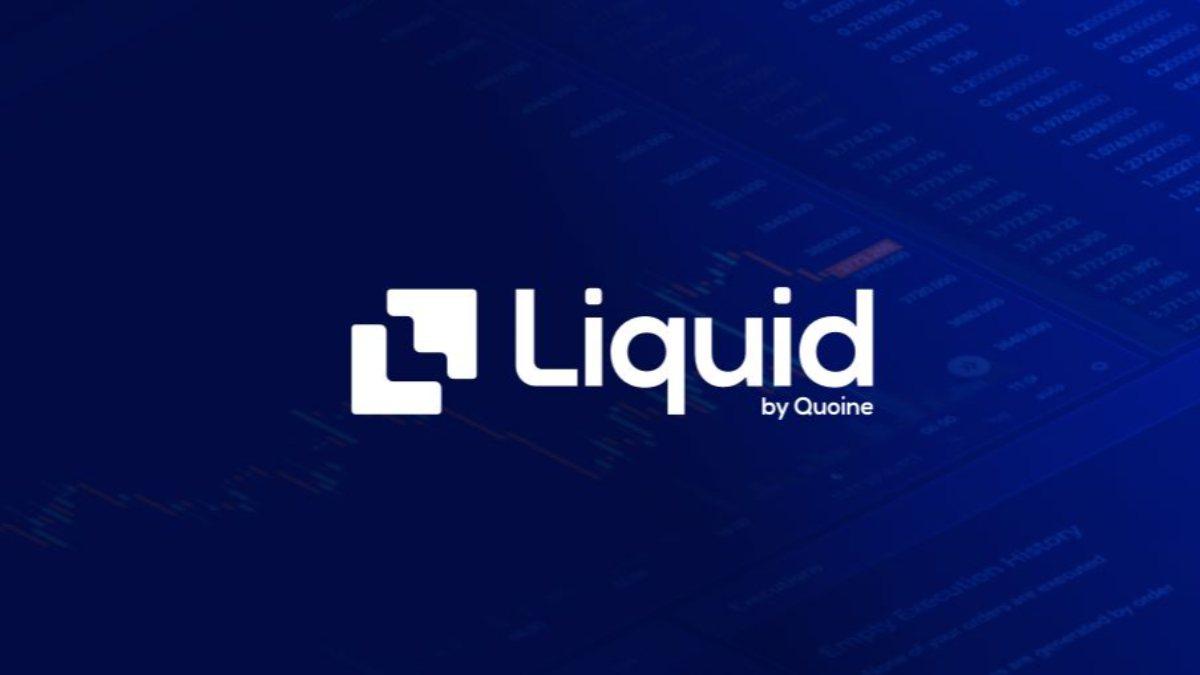 Japon kripto para borsası Liquide siber saldırı: 100 milyon dolar kayıp