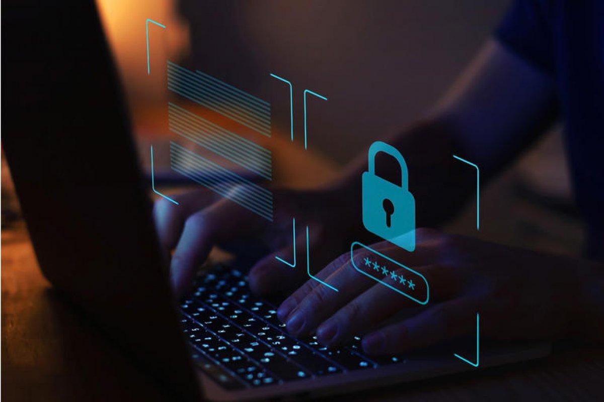 Japon kripto para borsası Liquid e siber saldırı: 100 milyon dolar kayıp #1
