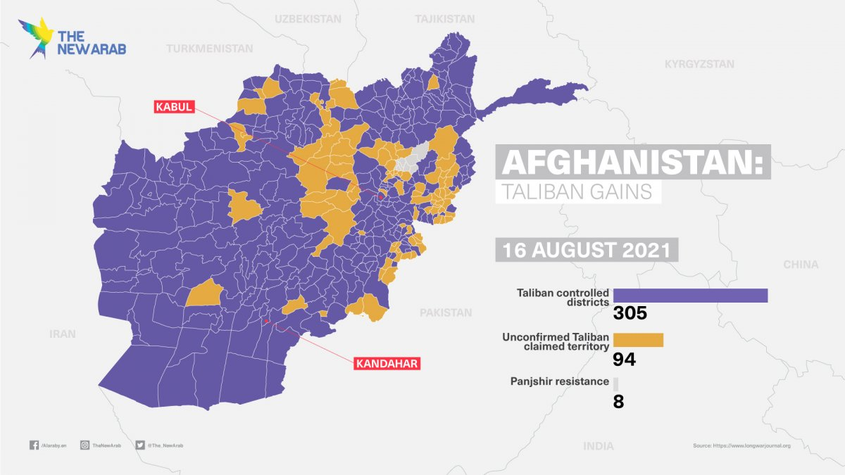 Fransa, eski Afgan çalışanlarını tahliye için irtibata bile geçmedi #5