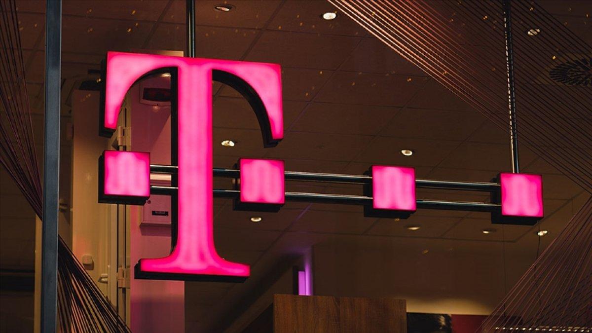 T-Mobile: 53 milyon kişinin verileri çalındı #1