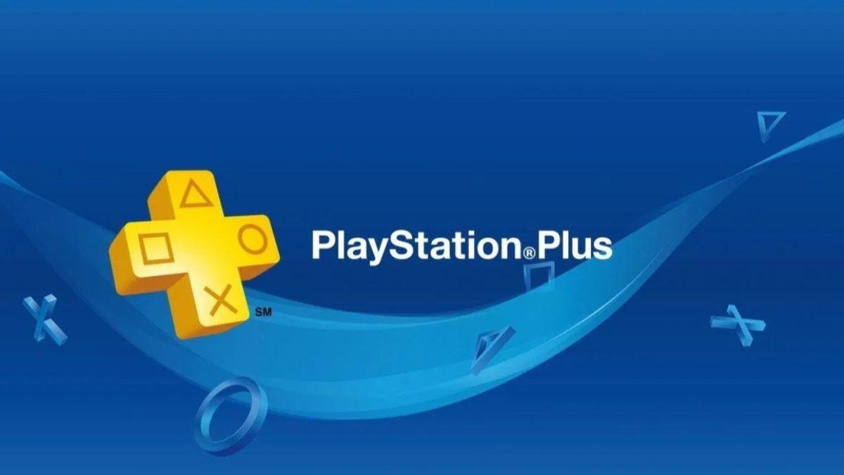 Sony, PlayStation Plus Türkiye fiyatında indirim yaptı