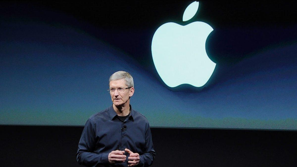 Apple, eylülde 3 farklı etkinlik planlıyor