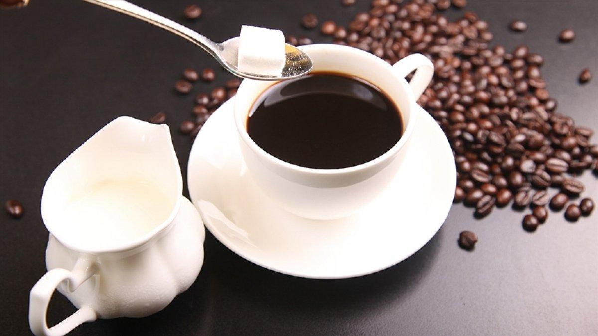 Çay ve kahvenin böbreğe etkileri #2