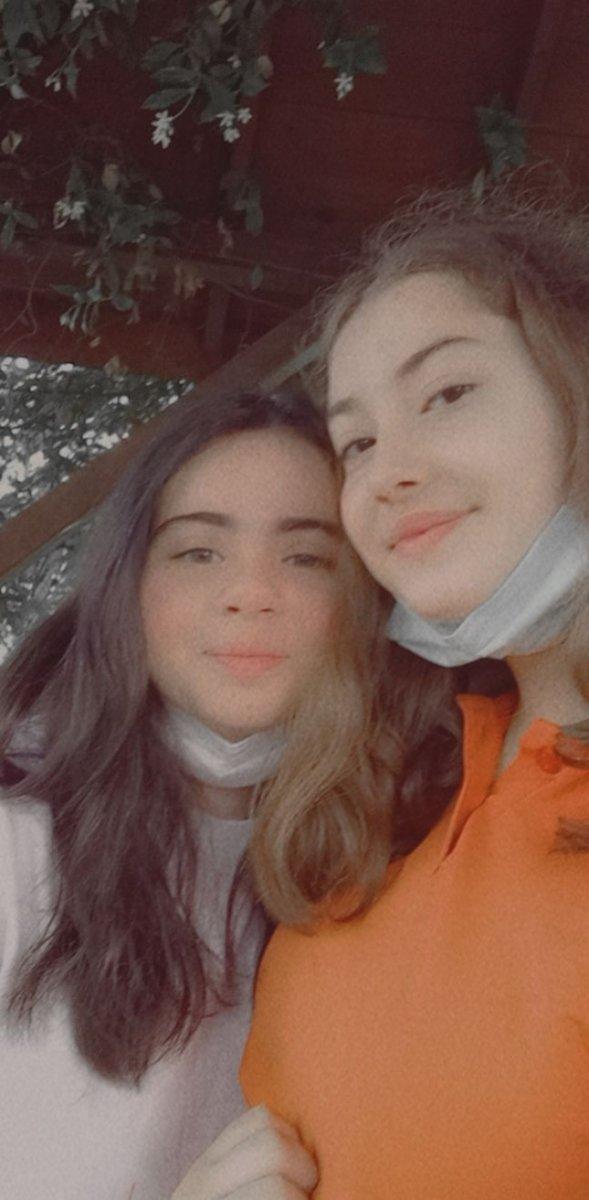 İstanbul da yaşayan Kübra kayıplara karıştı #3