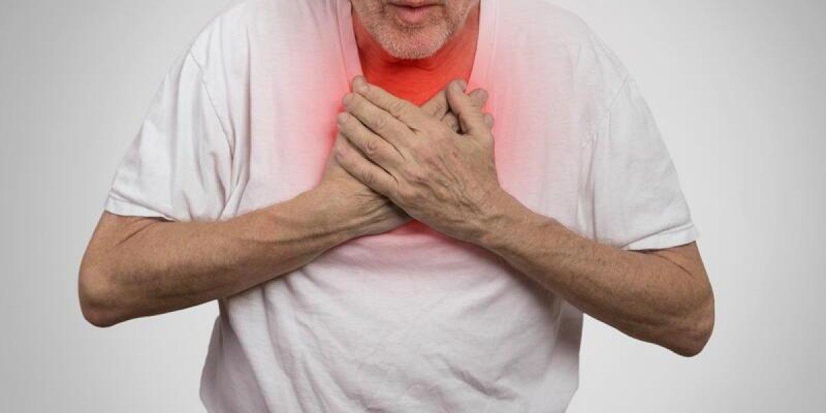 Hayatınızı kurtarabilecek çok basit 6 sağlık muayenesi #5