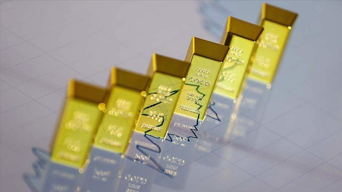 Küresel piyasalar aşılama hızıyla pozitif seyrediyor #2
