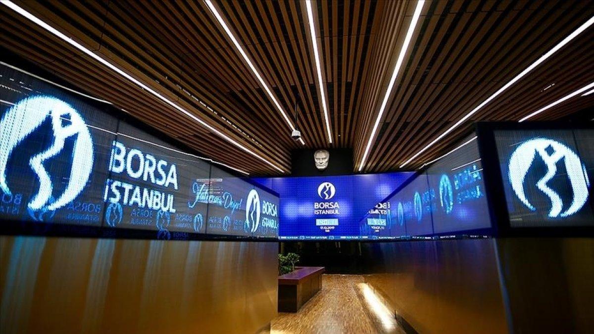 Borsa İstanbul, VİOP ta vadeli işlem ve opsiyon sözleşmesini işleme açıyor  #3