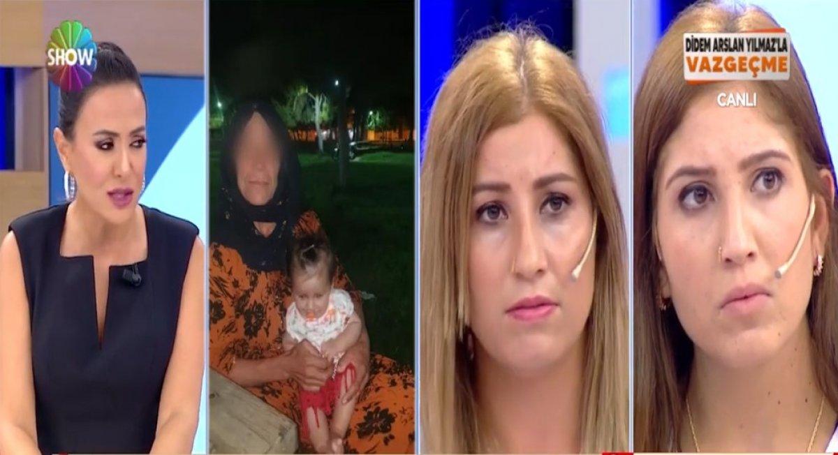 Van Barosu ndan  Kürtçe  çıkışı yapan Didem Arslan Yılmaz a suç duyurusu #1