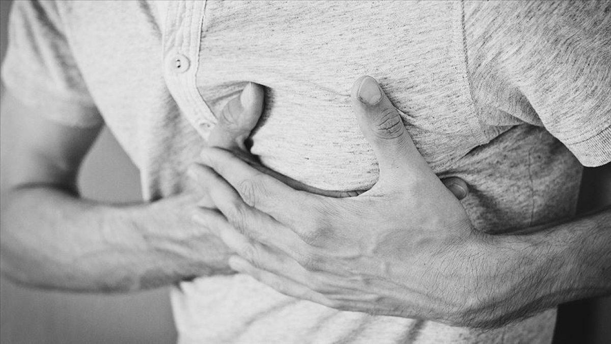 Hareketsiz yaşam tarzı felç riskini 7 kat artırıyor #1