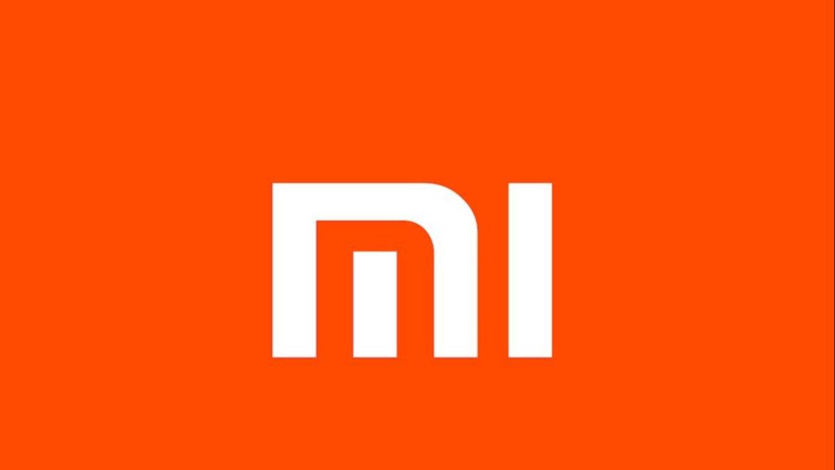 Xiaomi, Mi markasını artık kullanmayacak