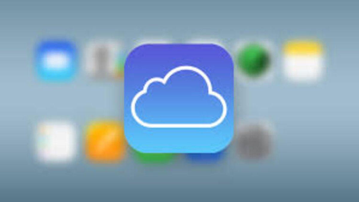 Apple, çocuk istismarına önlem için 2019'dan beri iCloud Mail'i tarıyor