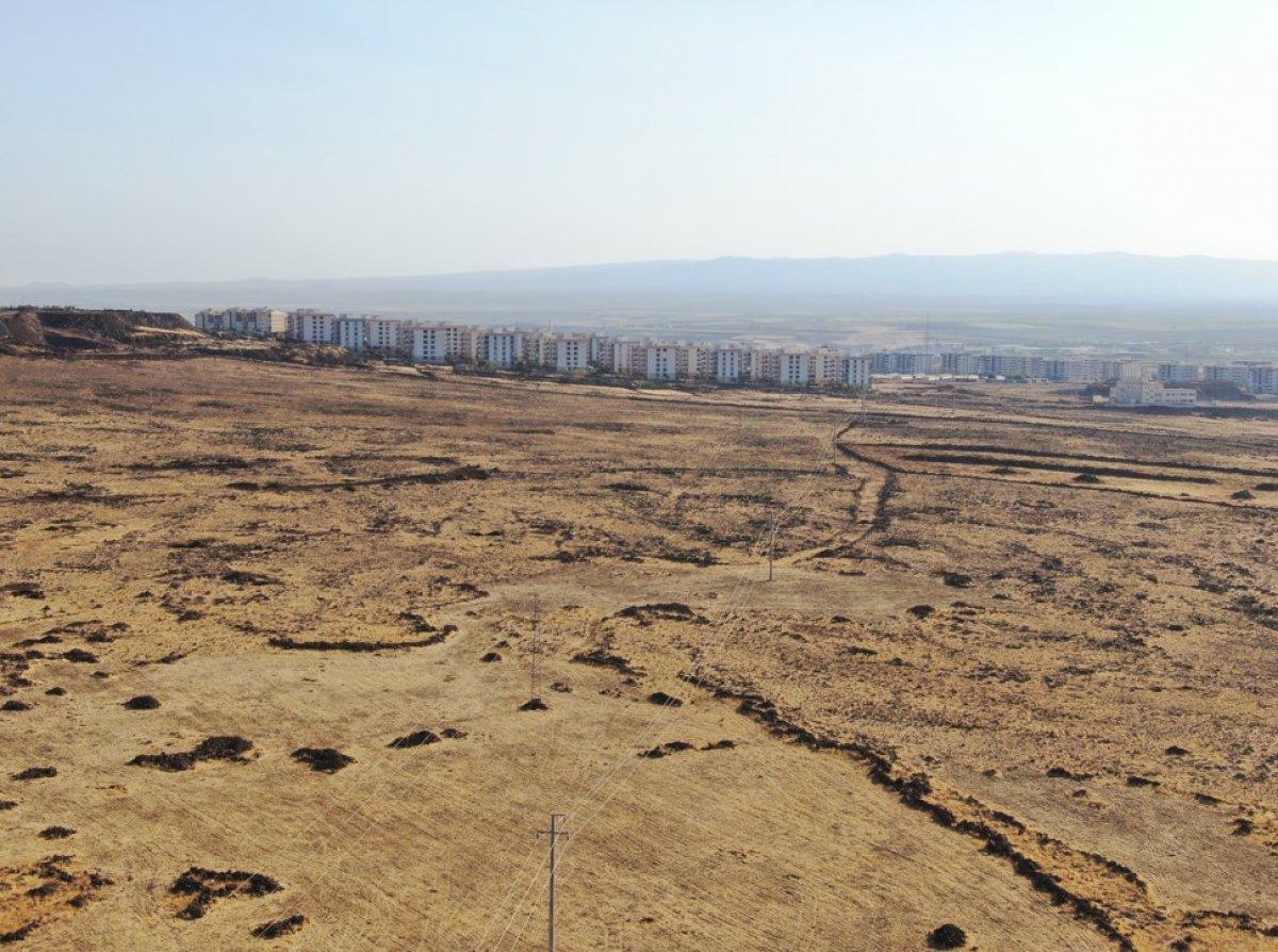 Diyarbakır Şehir Hastanesi'nin ihalesi tamamlandı #4