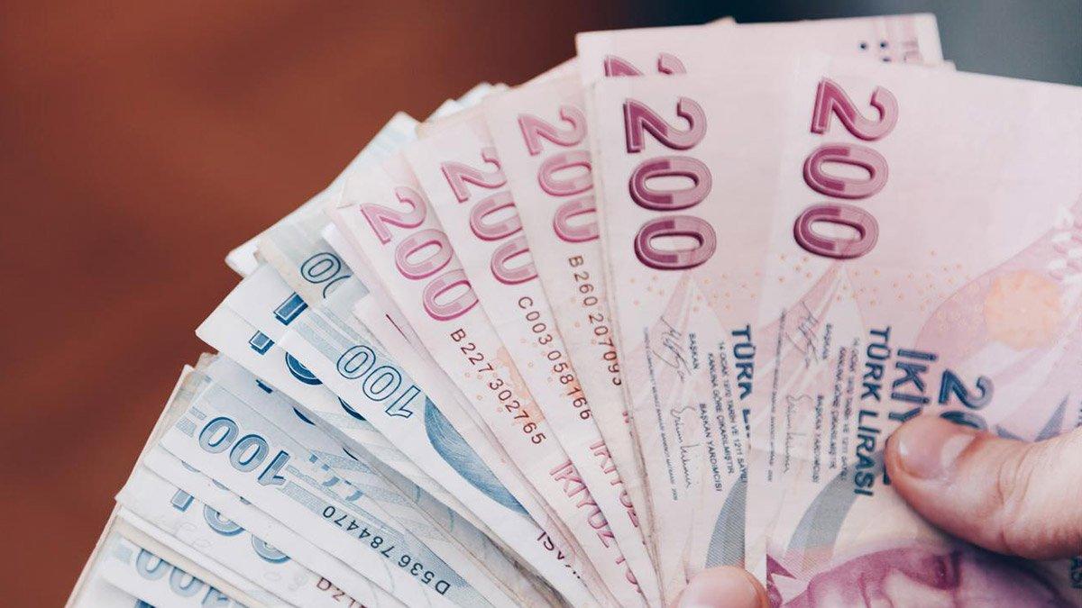 AK Parti Grup Başkanvekili Bülent Turan,  3600 ek gösterge  ile ilgili konuştu  #3