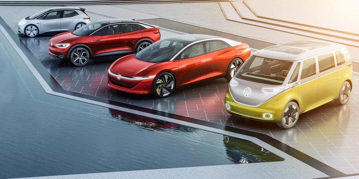 Avrupa Birliği, elektrikli araçlar için kritik öneme sahip mıknatıs üretimini destekleyecek #1