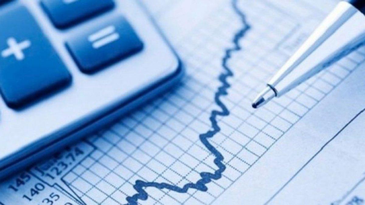 Ağustos 2021 enflasyonu ne zaman açıklanacak? Gözler TÜİK te! #1