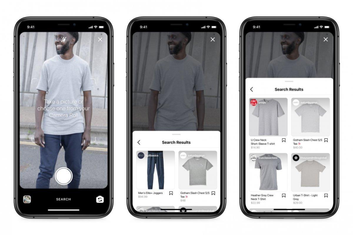 Facebook, alışveriş özelliğini Afrika ülkelerine genişletiyor #1