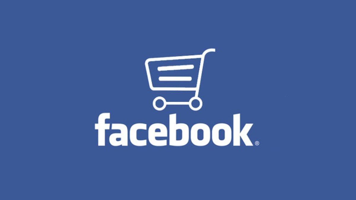 Facebook, alışveriş özelliğini Afrika ülkelerine genişletiyor