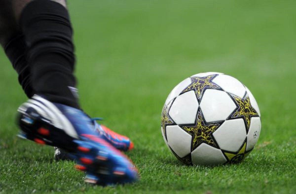 Her günü futbolla geçenler işte bugünün maçları! #1