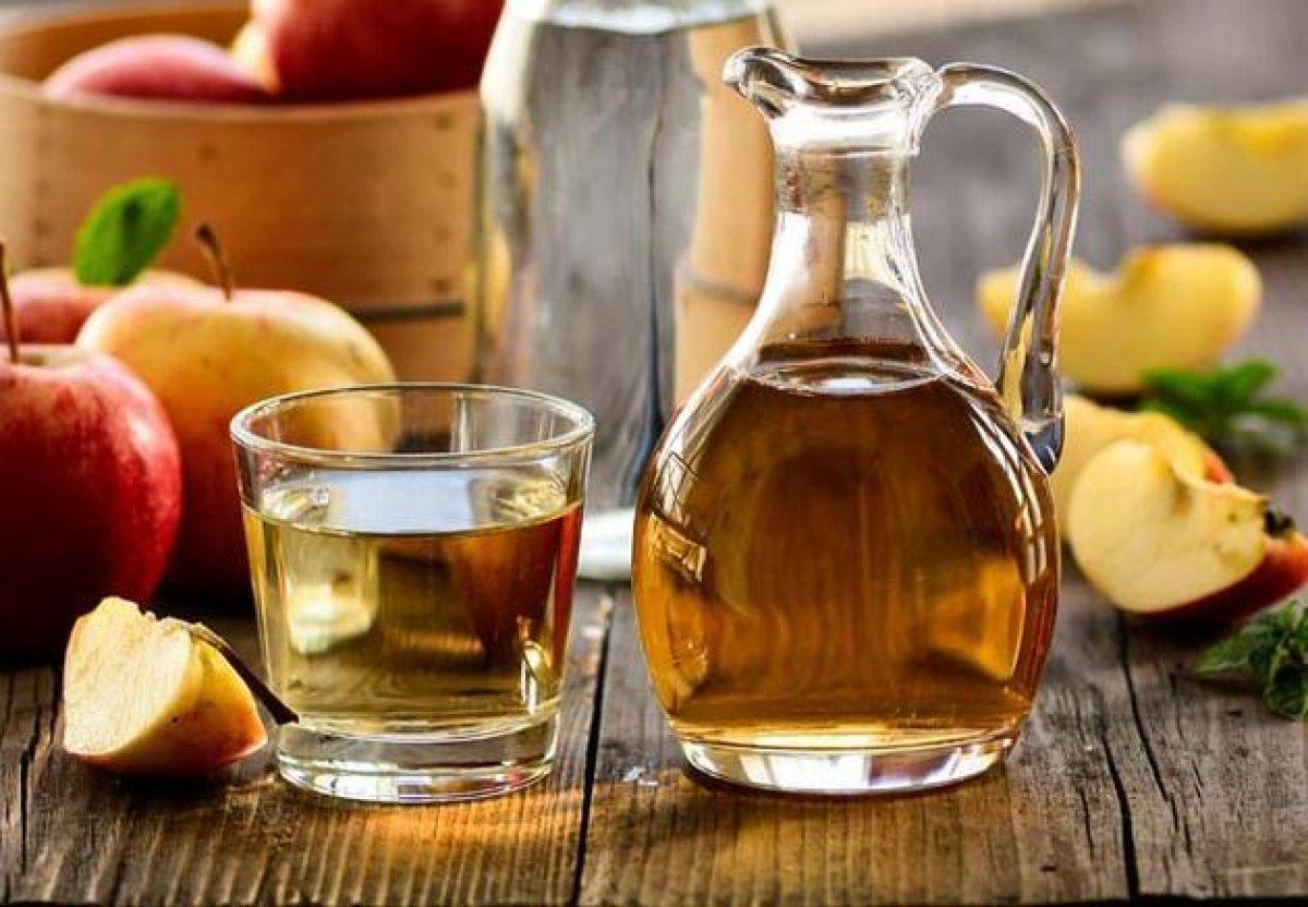 Metabolizmayı hızlandıran 10 besin #5