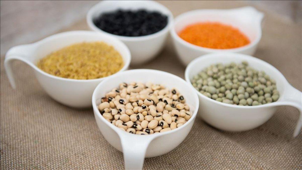 Metabolizmayı hızlandıran 10 besin #7