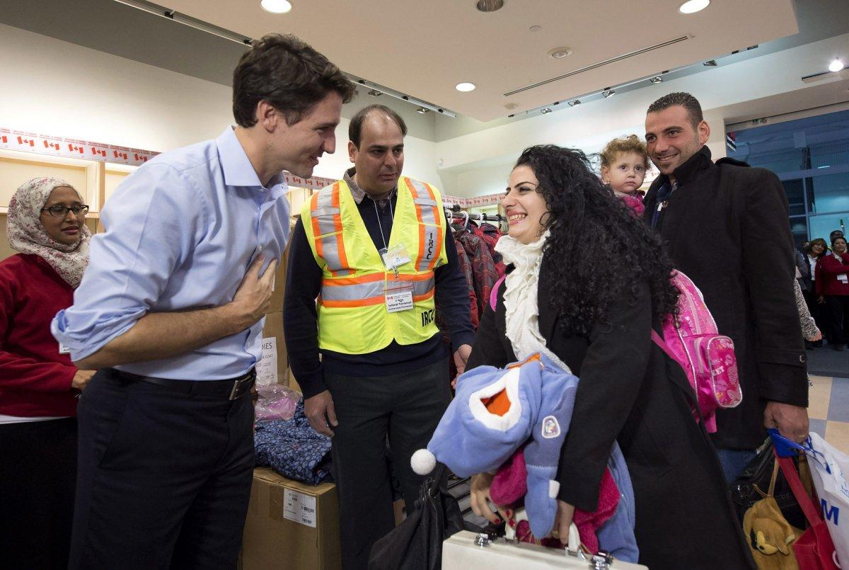 Justin Trudeau: Yeniden seçilirsem yabancılara ev satışını yasaklayacağım #3
