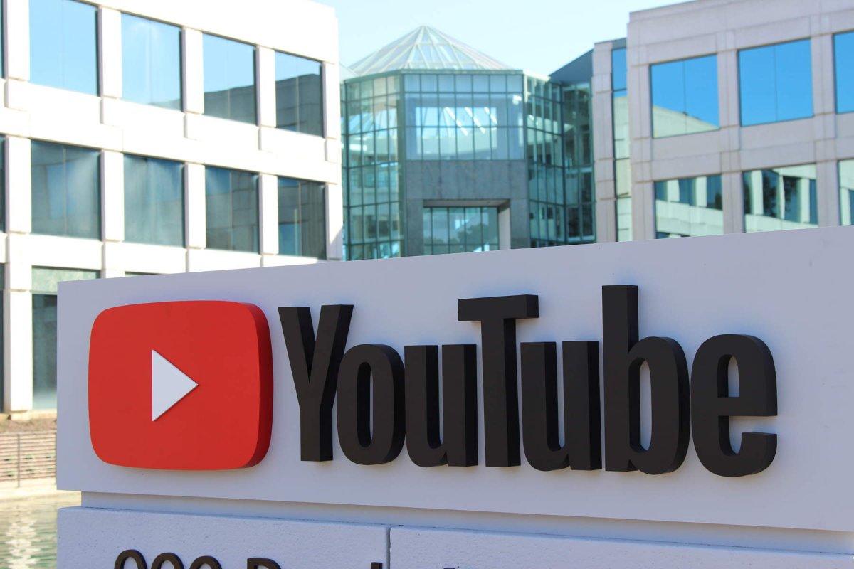 YouTube, koronavirüs hakkında yanıltıcı bilgiler veren 1 milyon videoyu sildi #1