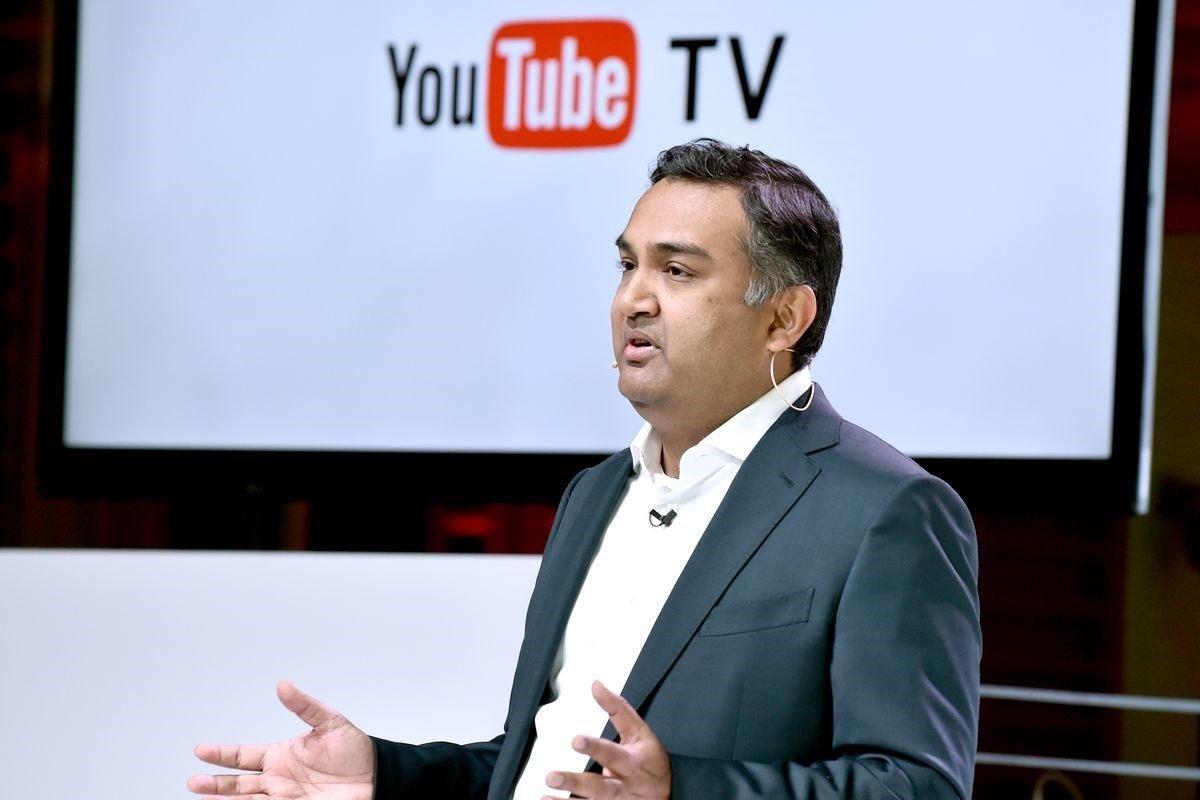 YouTube, koronavirüs hakkında yanıltıcı bilgiler veren 1 milyon videoyu sildi #2