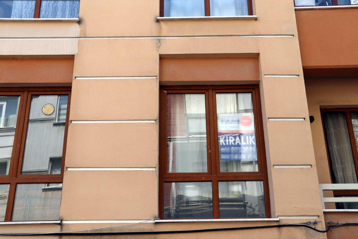 Eskişehir de üniversitelerin açılacağı haberi kiraları yüzde 40 yükseltti #1