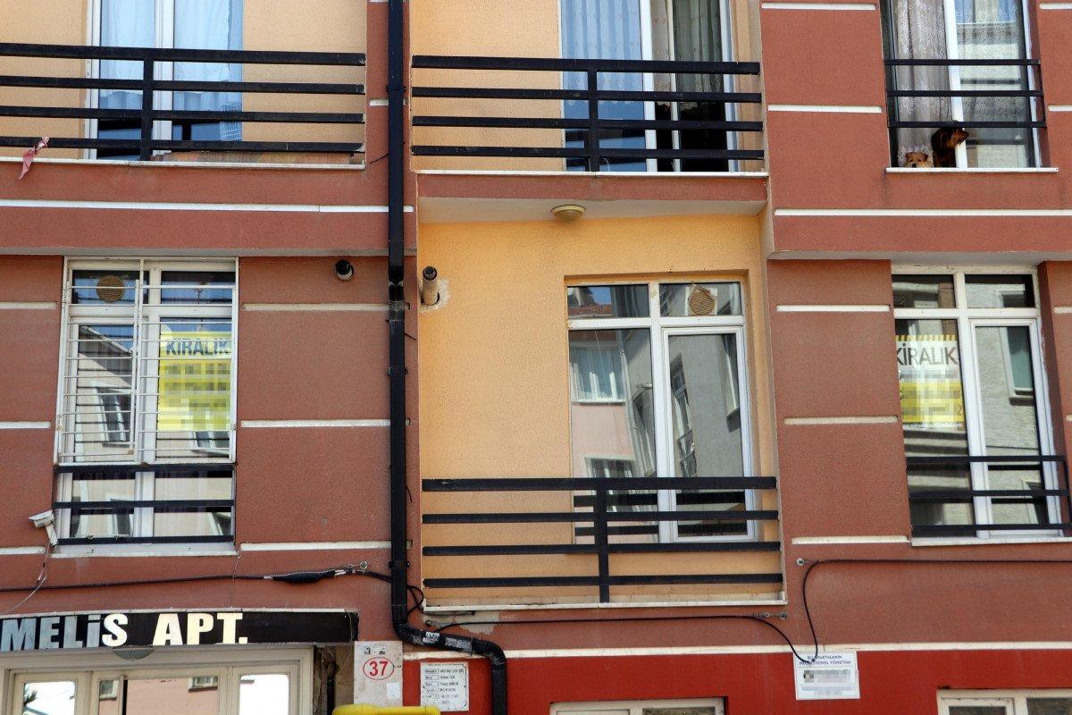 Eskişehir de üniversitelerin açılacağı haberi kiraları yüzde 40 yükseltti #5