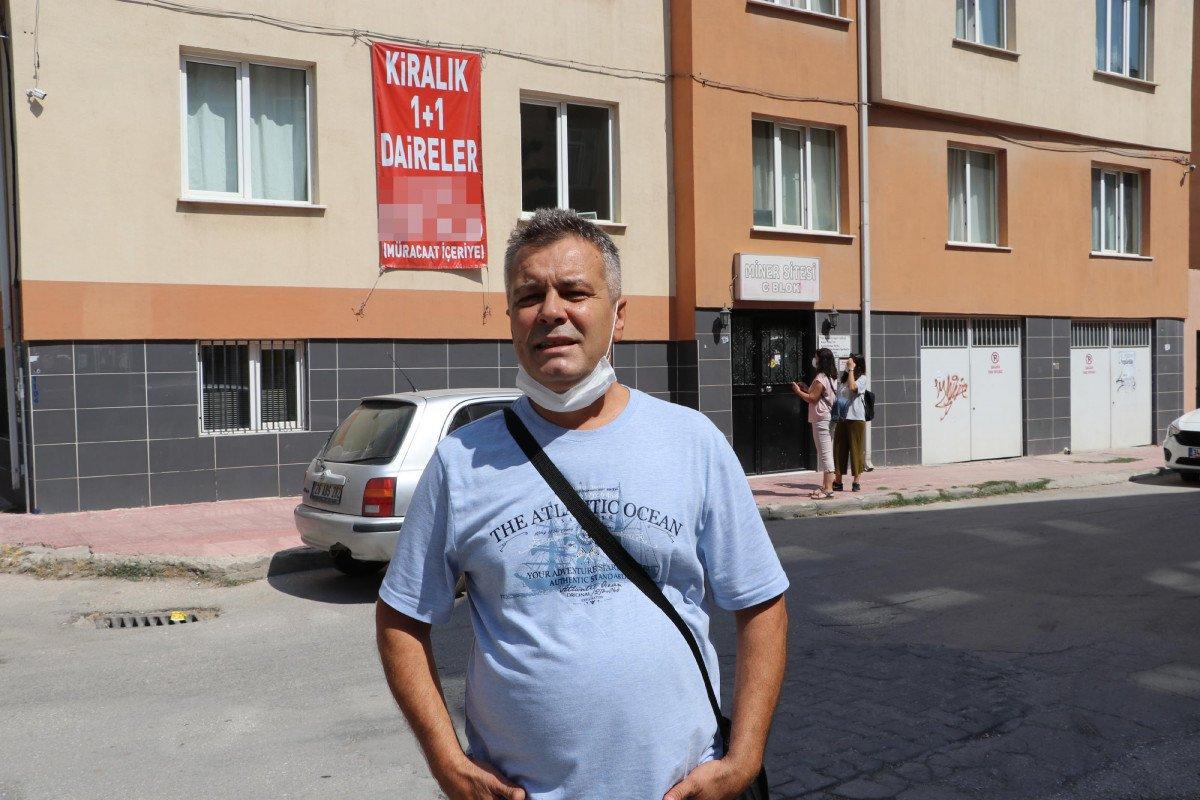 Eskişehir de üniversitelerin açılacağı haberi kiraları yüzde 40 yükseltti #2