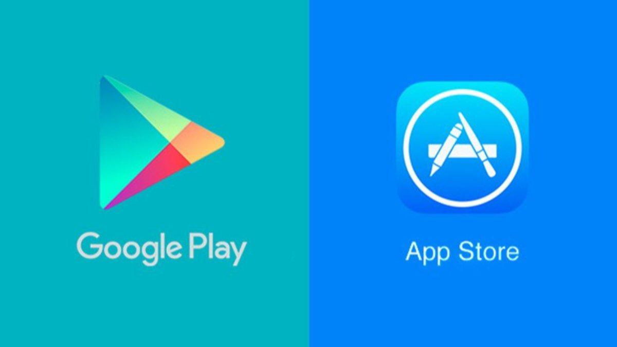 Güney Kore, Apple ve Googlea kısıtlama getirmeye hazırlanıyor