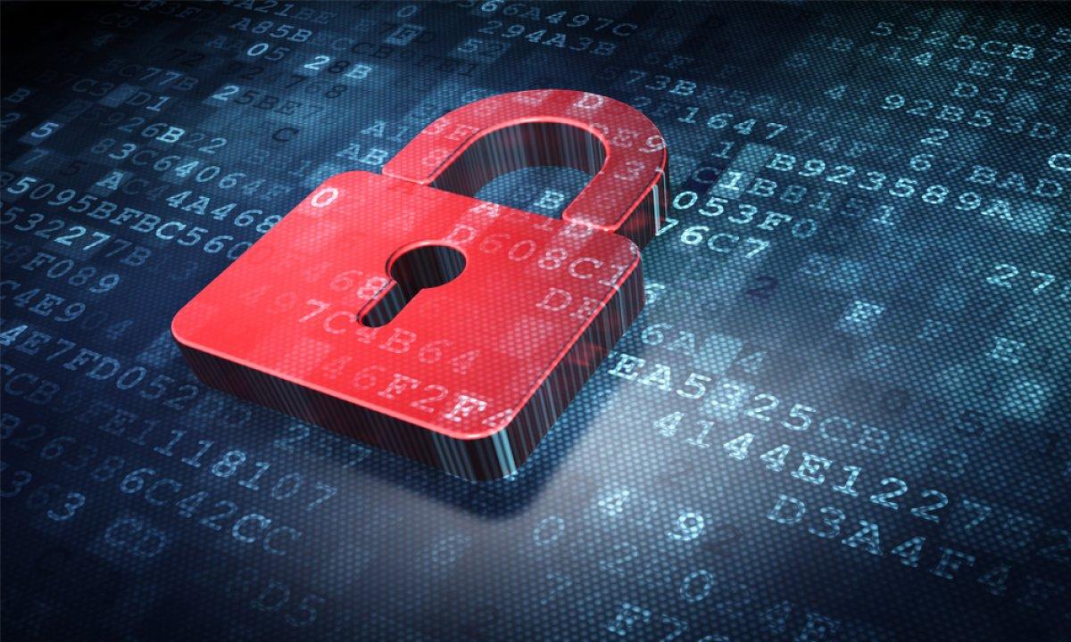 Google dan ABD nin siber güvenliğine 10 milyar dolar yatırım #1