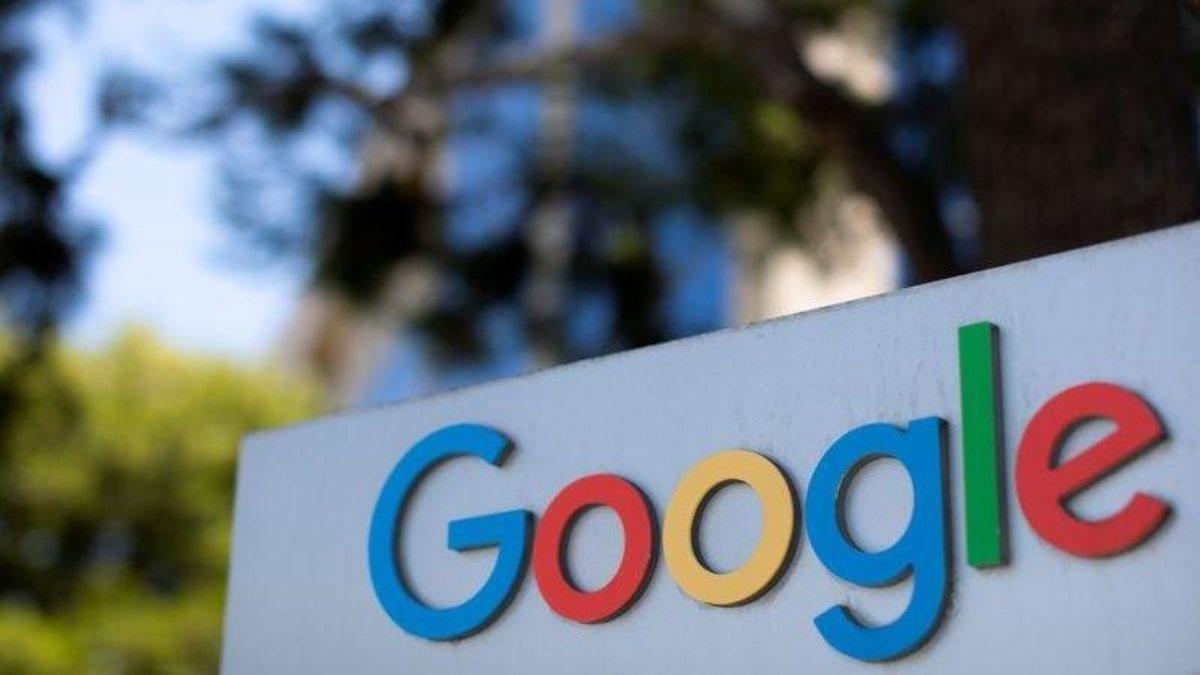 Googledan ABDnin siber güvenliğine 10 milyar dolar yatırım